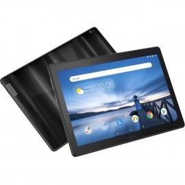 """Lenovo Smart Tab P10 10.1"""" FHD Qualcomm Snapdragon 450 4GB 64GB Android 8.1"""