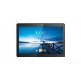 """Lenovo Tab M10 TB-X605F 10.1"""" FHD Snapdragon 450 3GB 32GB Android 8.1 Tablet"""