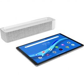 "Lenovo Smart Tab M10 10.1"" 1920x1200 Octa-Core CPU 4GB 64GB Android"