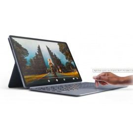 """Lenovo Tab P11 Pro 11.5"""" 2560x1600 Touch 730G 6GB 128GB Android 10 +Keyboard+Pen"""