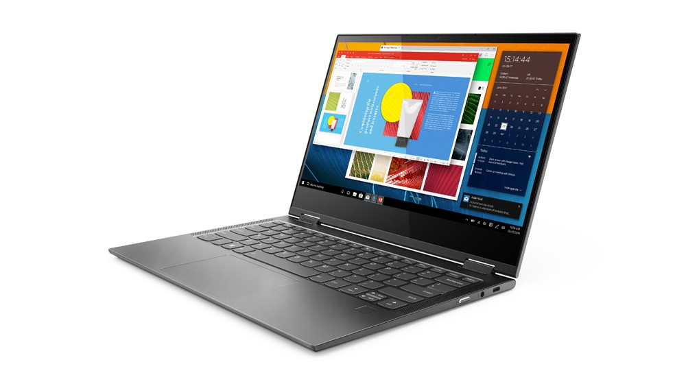 Lenovo Yoga C630 13 3