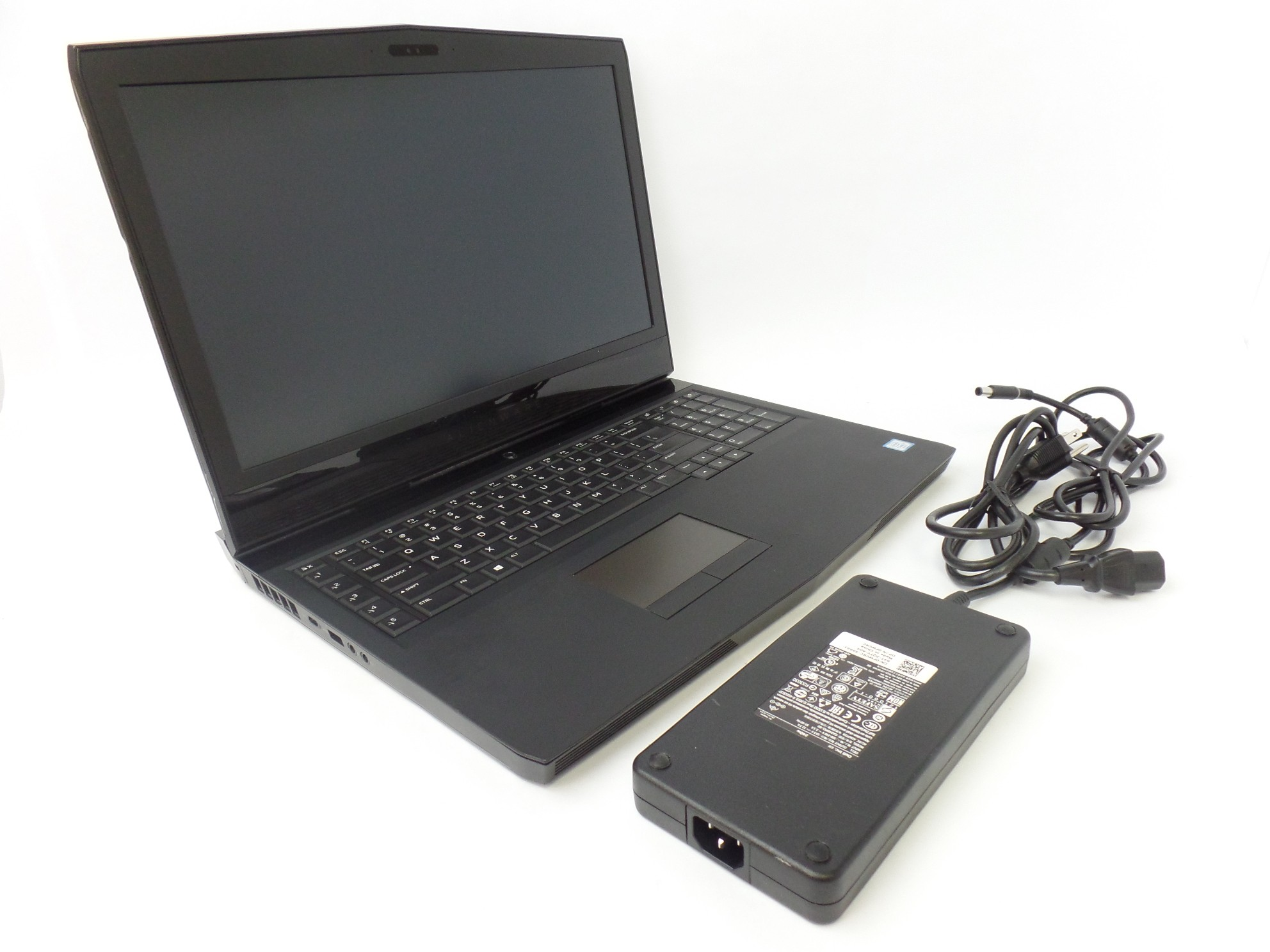 Alienware 17 R4 17 3