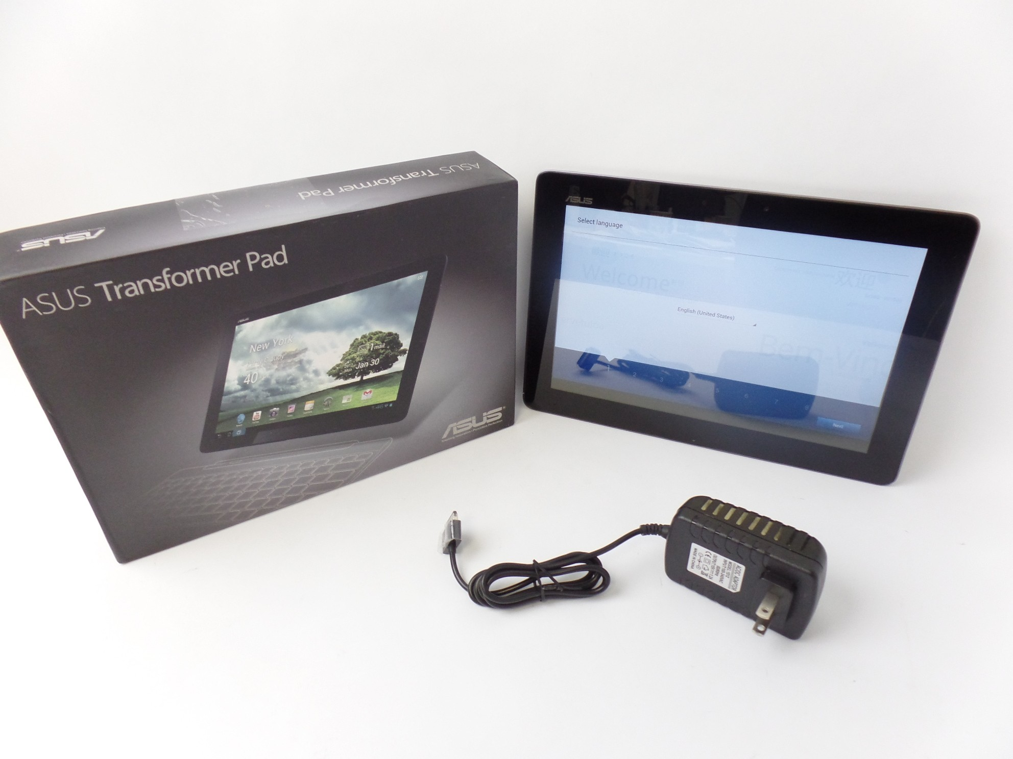 Fantastic Asus Transformer Tf700T 10 Bad Touch Screen Tf700T B1 Bl No Keyboard Download Free Architecture Designs Rallybritishbridgeorg