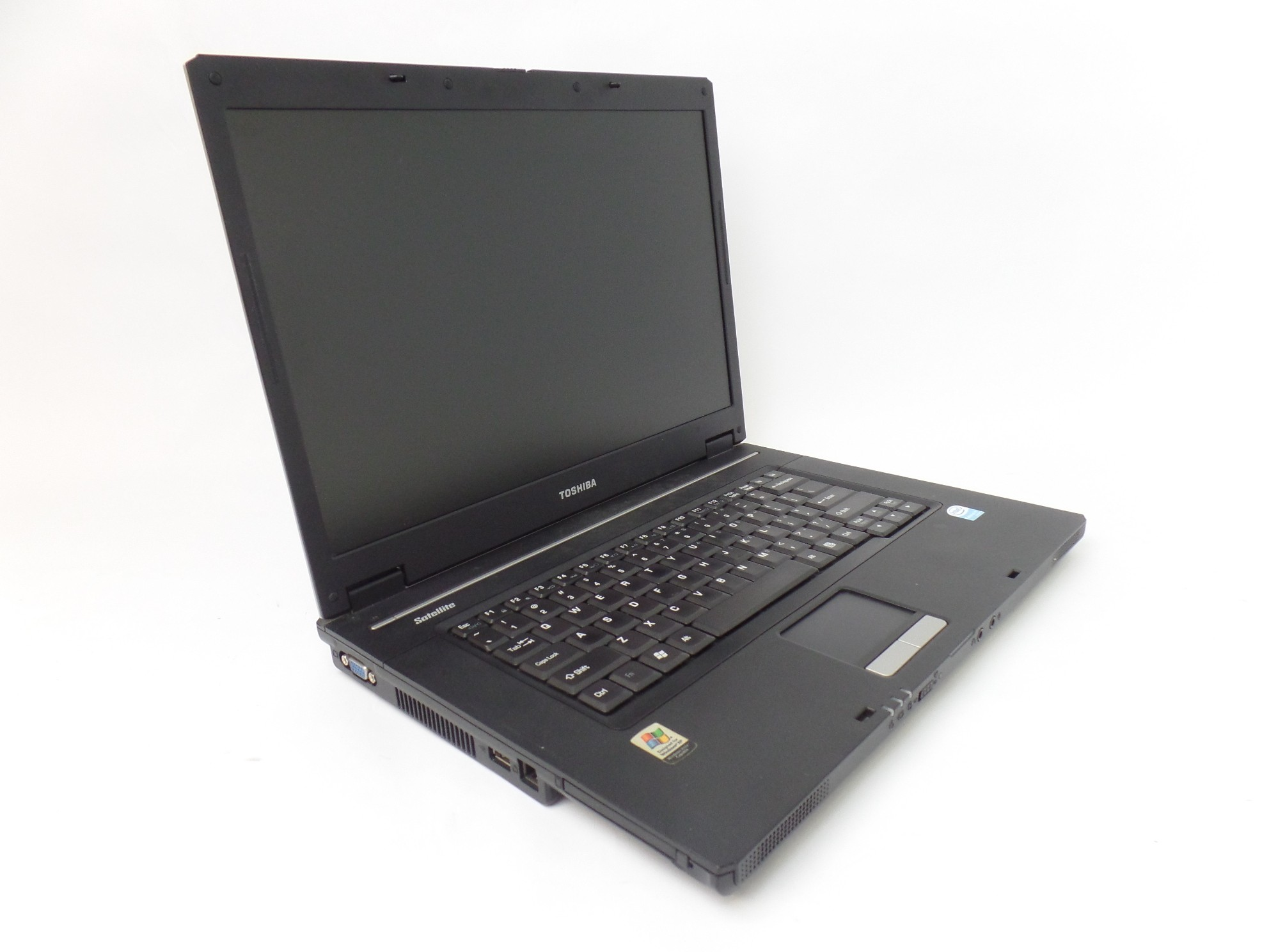 TOSHIBA SATELLITE L35-S2151 DRIVERS FOR MAC