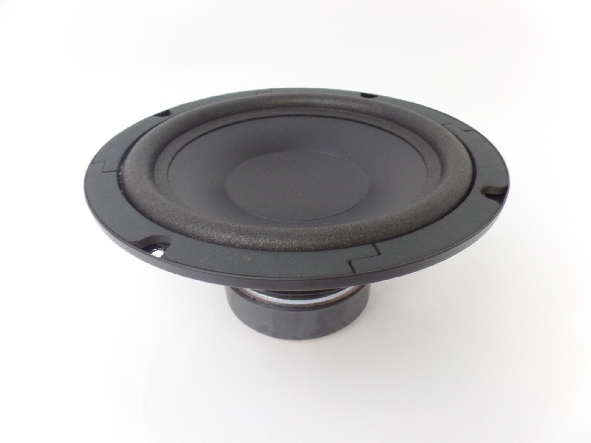 "OEM Genuine 8/"" Speaker for Definitive Technology ProSub 600 Subwoofer"