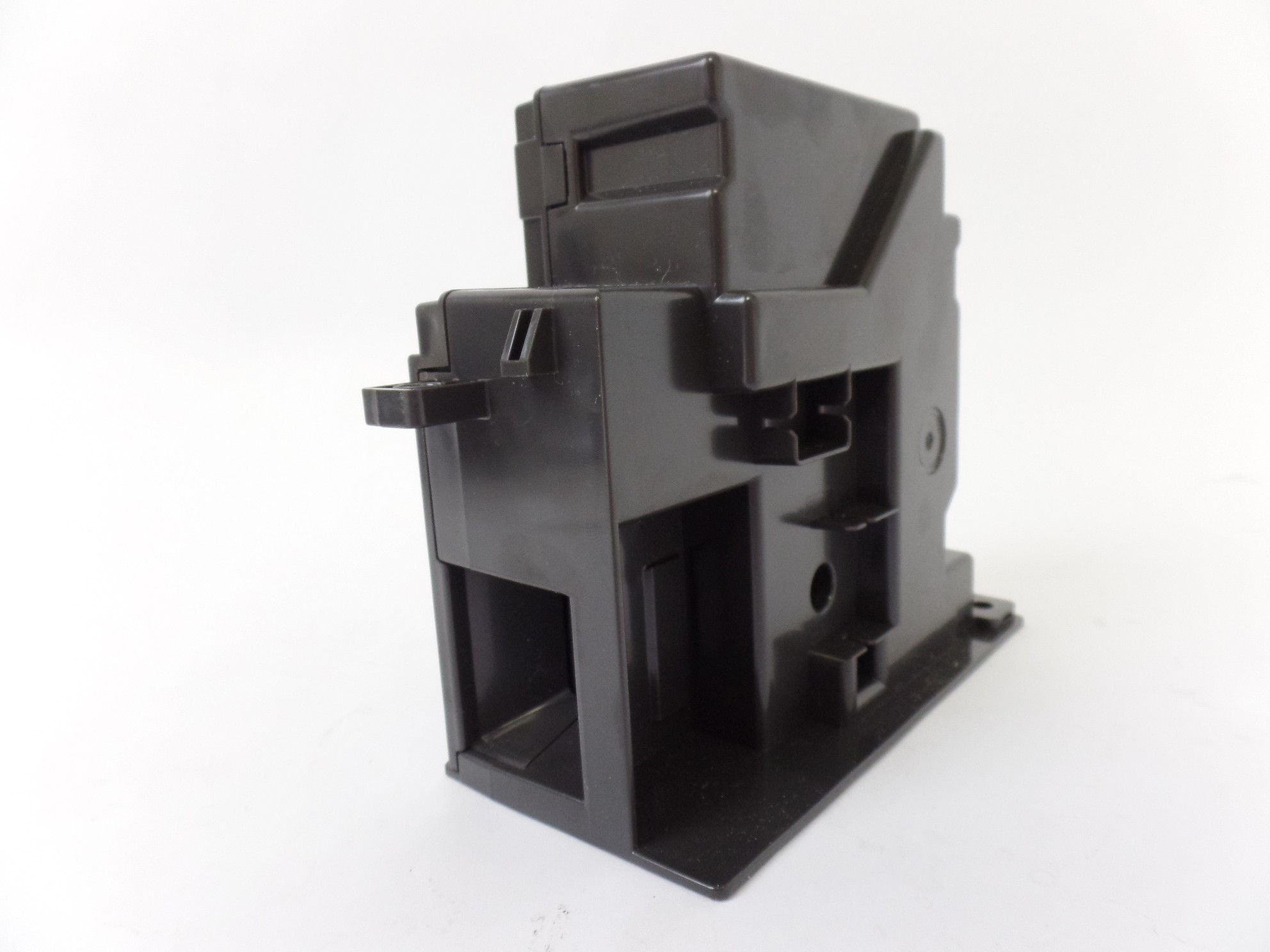 OEM Canon AC Power Adapter K30342 For Canon PIXMA MX432 MX439 MX452 Printer