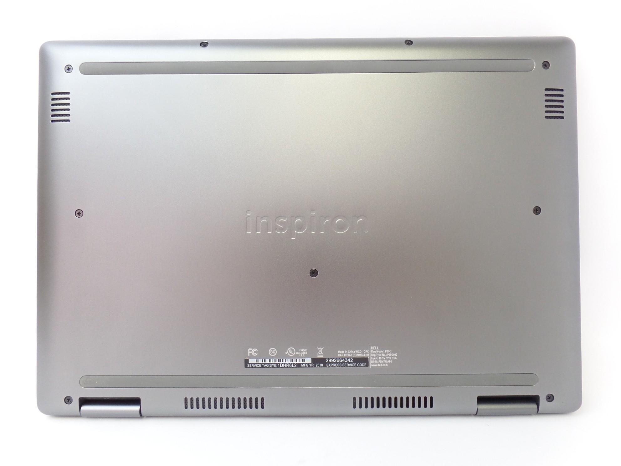 Dell Inspiron 7375 13 3