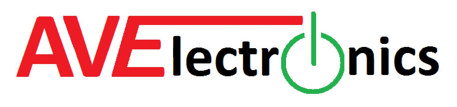 Ave Electronics